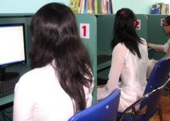 Vietnam National University's Online Legal Counseling and Support Office Opens