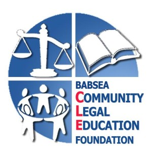 BABSEA CLE Foundation