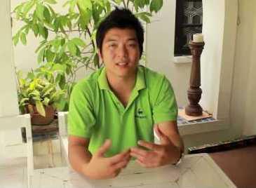 BABSEA CLE International Externship Video