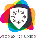 Access to Justice Weekend