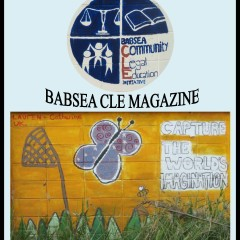 2012 BABSEA CLE Magazine