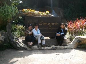 Laos Thailand 13 phone 010