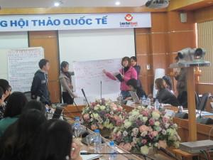 Vietnam Pic 3
