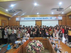 Vietnam Pic 4