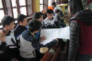 Vinh Law School 106