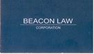 Beacon Law Corp