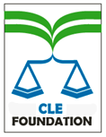 CLE Foundation Thailand Logo