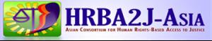 HRBA2J-Asia