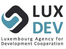 Lux Dev