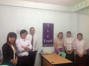 Myanmar Youth Legal Clinic_Bruce