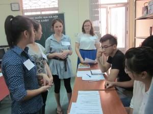 Internship_Vietnam_Jun-Jul_2013_2