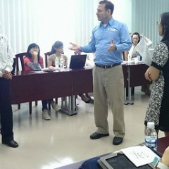 A Model of the Intersection and Collaboration Between Pro Bono and Justice Education:  Experiences in Southeast Asia