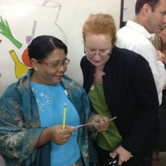 Bringing Clinical Legal Education to Myanmar – a BABSEACLE Breakthrough.