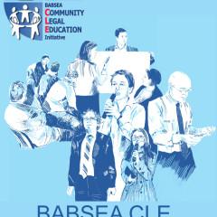 2013 BABSEA CLE Magazine