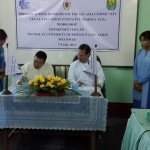 02. MOU signing between Mandalay University of Distance Education (MUDE) and BABSEA CLE_09-07-14