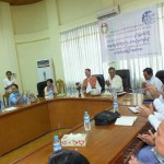 04. MOU signing between University of Magway and BABSEA CLE_28-7-14