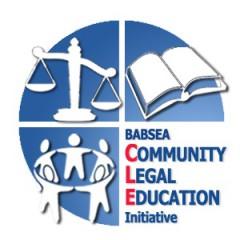 BABSEA CLE Quarterly Newsletter Dec 2014