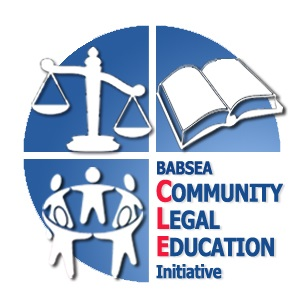 BABSEA CLE Logo New - Oct 2013