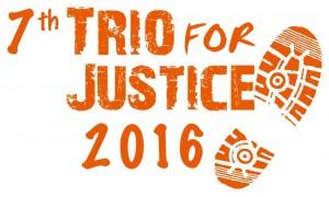 Trio7th