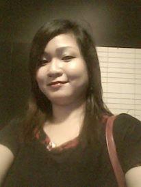 Khaing Thwe Sint
