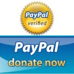 paypal-donate-now-150x150c