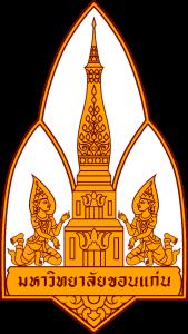 Khon Kean Uni