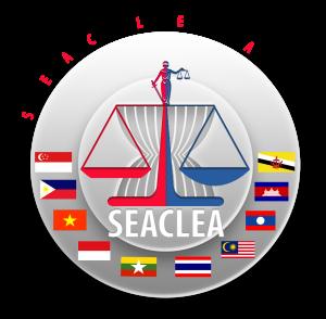 SEACLEA LOGO (new)