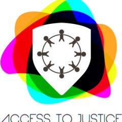 Asia Access to Justice Week