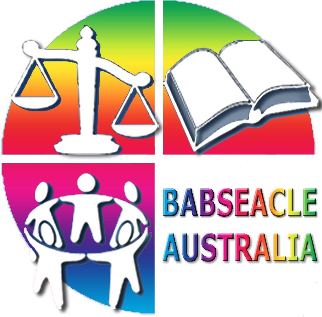 babseacle-australia
