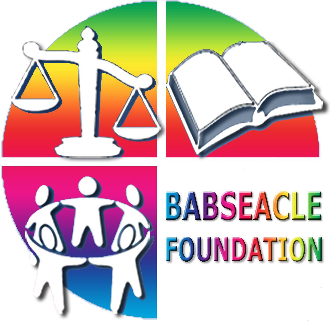new-babseacle-foundation