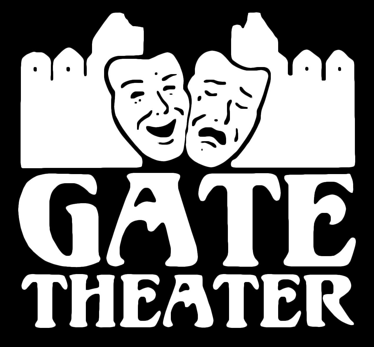 gate_logo HighRes