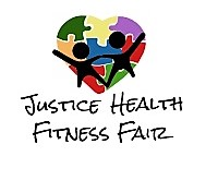 Access to Justice, Health & Fitness Fair (10 Dec 2018)
