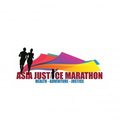 10th Asia Justice Marathon (9 Dec 2018)