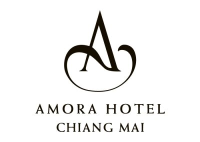 Amora Hotel Logo