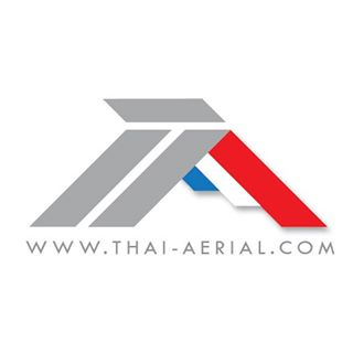 Thai Aerial Productions