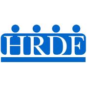 hrdf-logo-sq