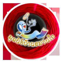 main_0001_logo