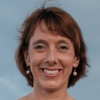 Sophia Cason
