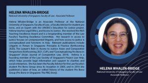 Helena Whalen Bridge